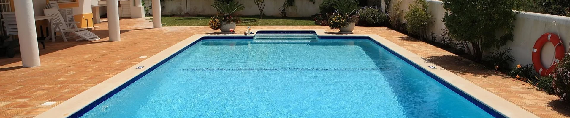 Bath Swimming Pool Supplier